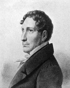 Classical Music Composer